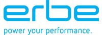 erbe_logo