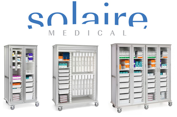 Solaire-Carts-Cabinets-OR-Strickler-Medical2