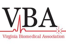 Virginia Biomedical Association Annual Meeting