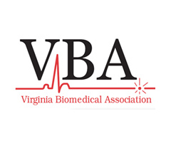 Virginia Biomedical Association